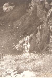 escanear0013