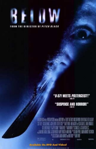 Below-2002-movie-323x500