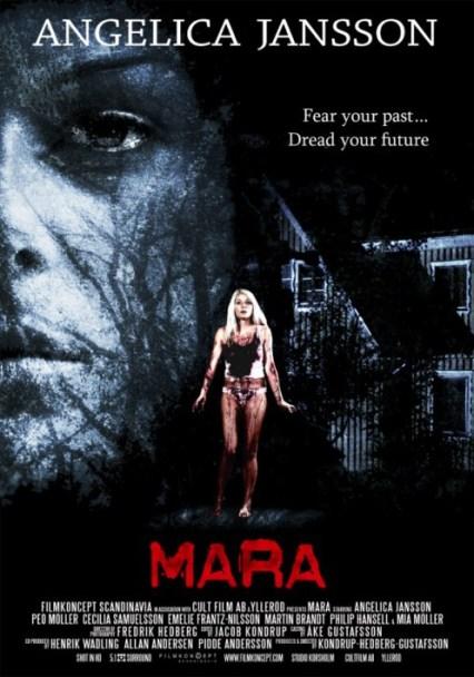 Mara-Poster-610x871
