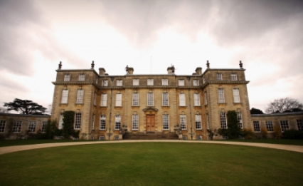 ditchley-park-getty-article-display-b