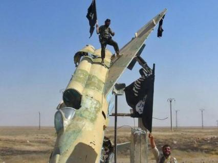 isis US role_0